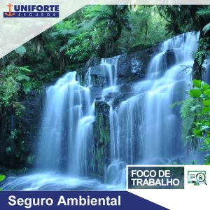 ambiental_RC_face
