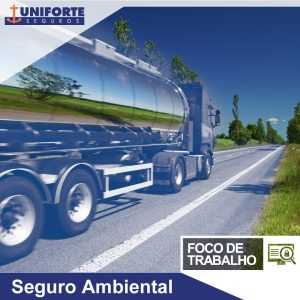 ambiental_Transporte_face